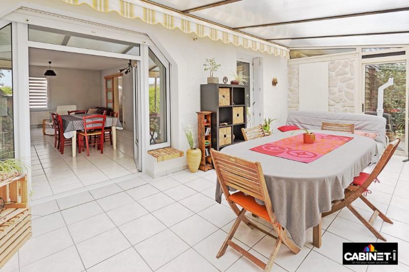 Vente maison / villa Orvault 314900€ - Photo 15