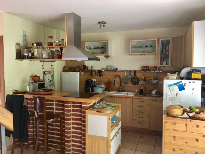 Vente maison / villa Saint paul 372 000€ - Photo 9