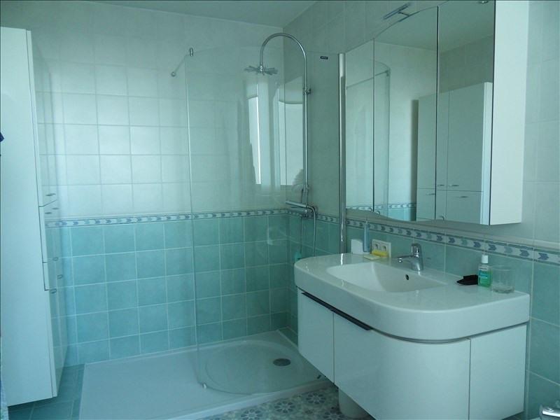 Vente appartement Lyon 5ème 494000€ - Photo 7