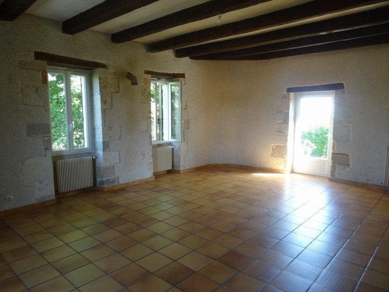 Rental house / villa Foulayronnes 750€ +CH - Picture 2