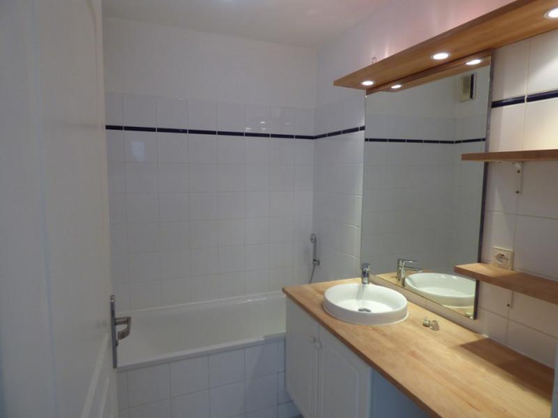 Alquiler  apartamento Blanquefort 850€ CC - Fotografía 5