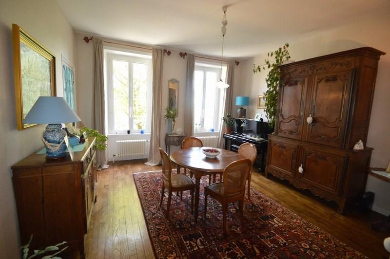 Vendita casa Sourdeval 339000€ - Fotografia 6