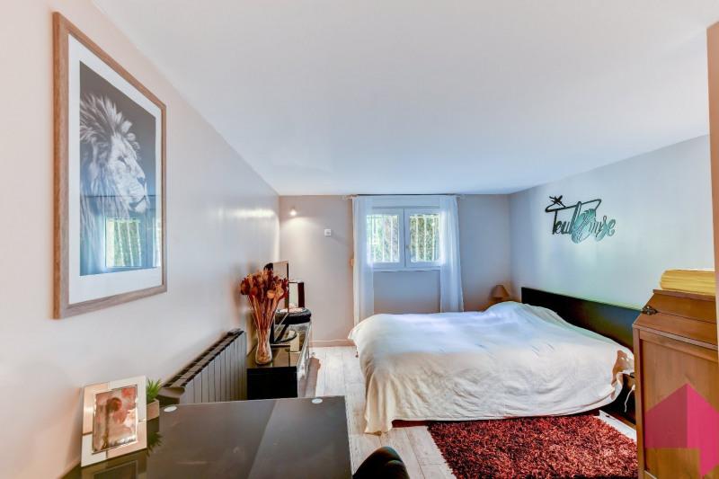 Sale house / villa L'union 490000€ - Picture 6