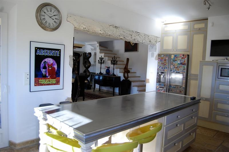 Deluxe sale house / villa Callian 1038000€ - Picture 22