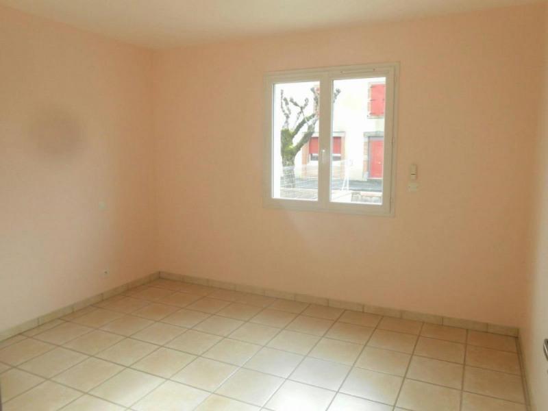 Verkoop  huis Réalmont 171000€ - Foto 5