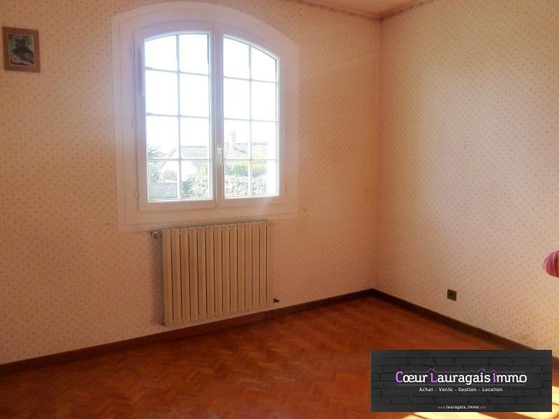 Vente maison / villa Quint 449000€ - Photo 4