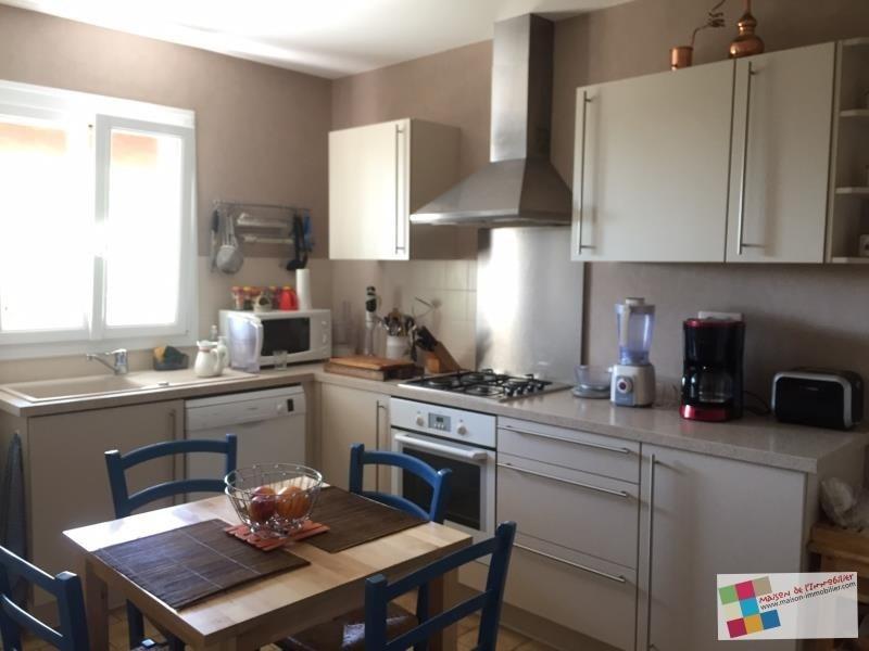 Sale house / villa Cognac 165850€ - Picture 5
