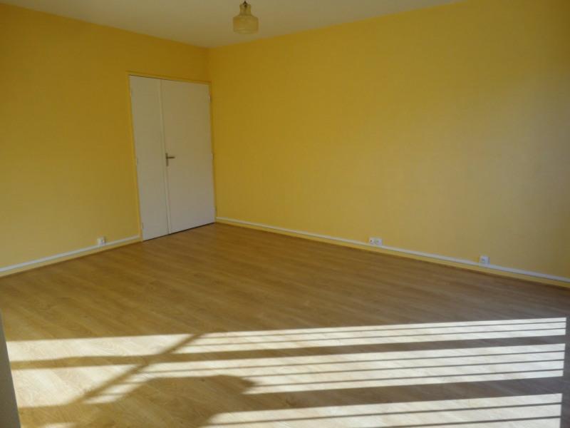 Rental apartment Gif sur yvette 921€ CC - Picture 9
