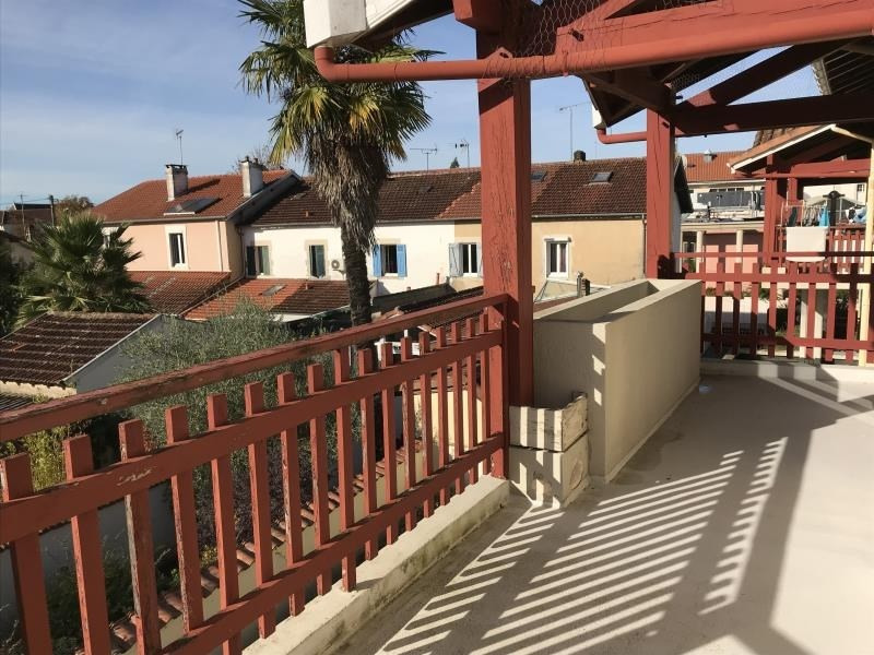 Sale apartment Dax 212 000€ - Picture 6