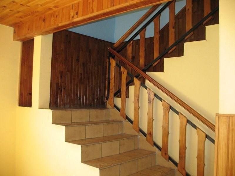 Vente maison / villa Le monastier sur gazeille 201400€ - Photo 4