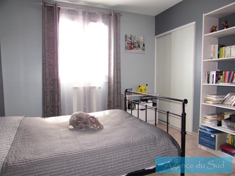 Vente de prestige maison / villa St savournin 570000€ - Photo 9