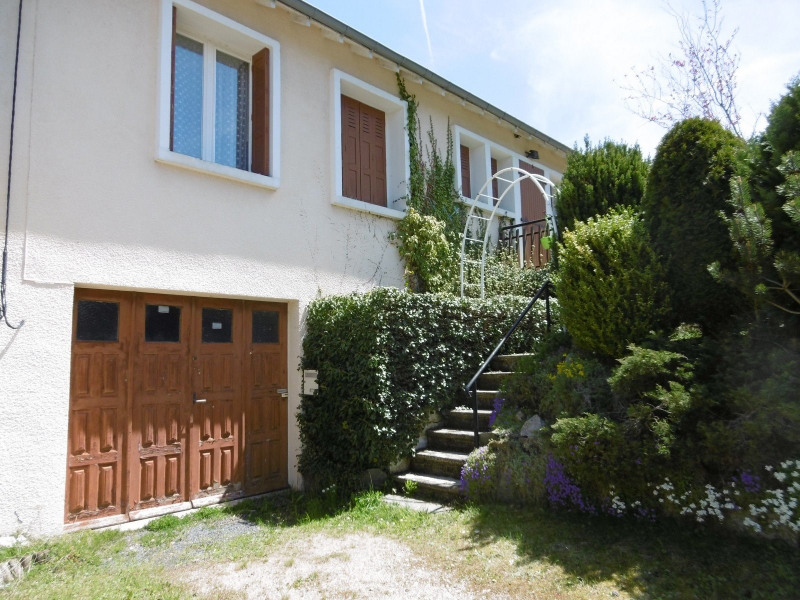 Sale house / villa Mazet st voy 118 000€ - Picture 12