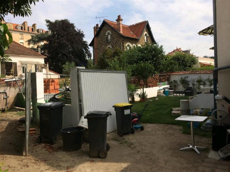 Sale site Champigny sur marne 277500€ - Picture 4