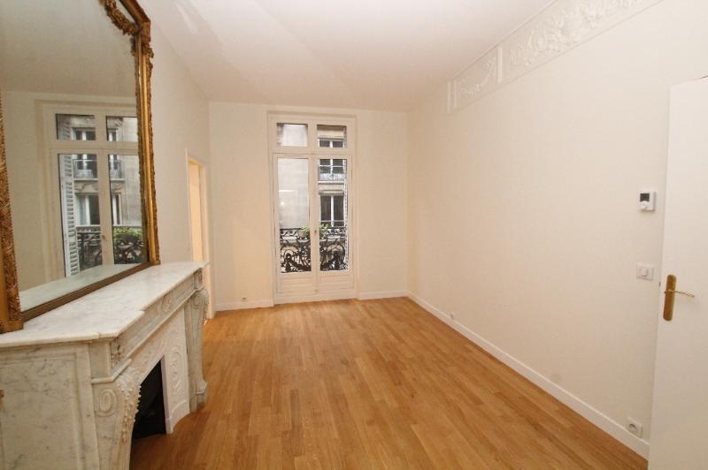 Location appartement Paris 8ème 3565€ CC - Photo 5