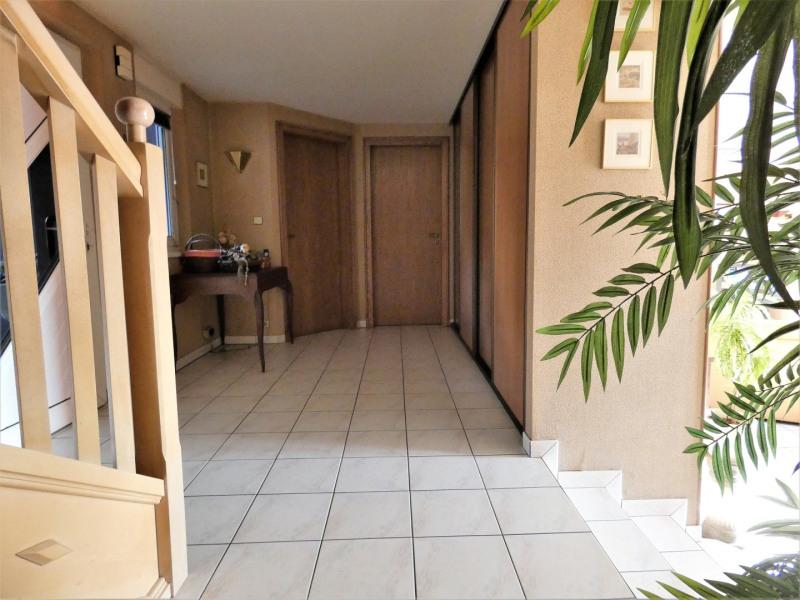 Sale house / villa Truchtersheim 549000€ - Picture 5