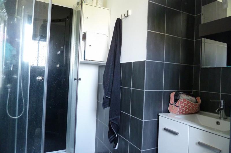 Revenda casa Cire d'aunis 206700€ - Fotografia 10
