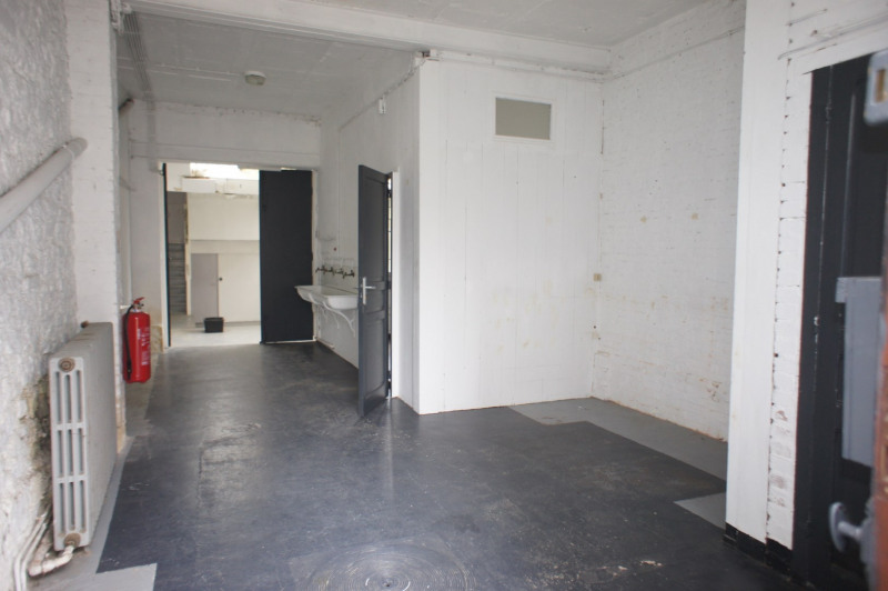 Location local commercial Clamart 1 248€ HT/HC - Photo 7