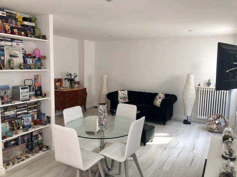 Vendita appartamento Houilles 240000€ - Fotografia 2