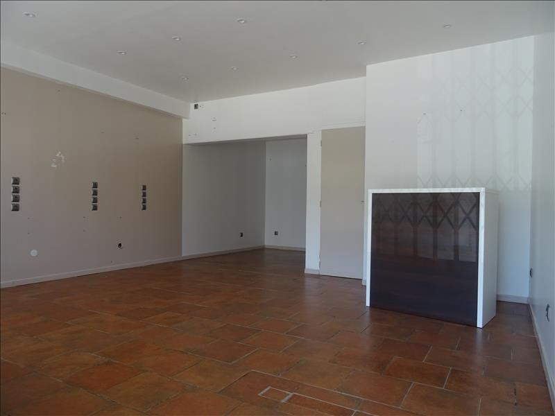 Vente local commercial Troyes 59900€ - Photo 1