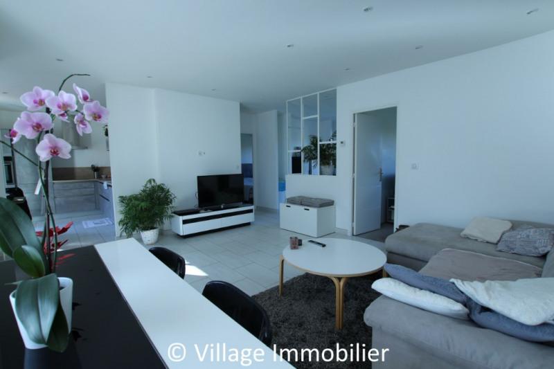 Vente maison / villa St priest 330000€ - Photo 1
