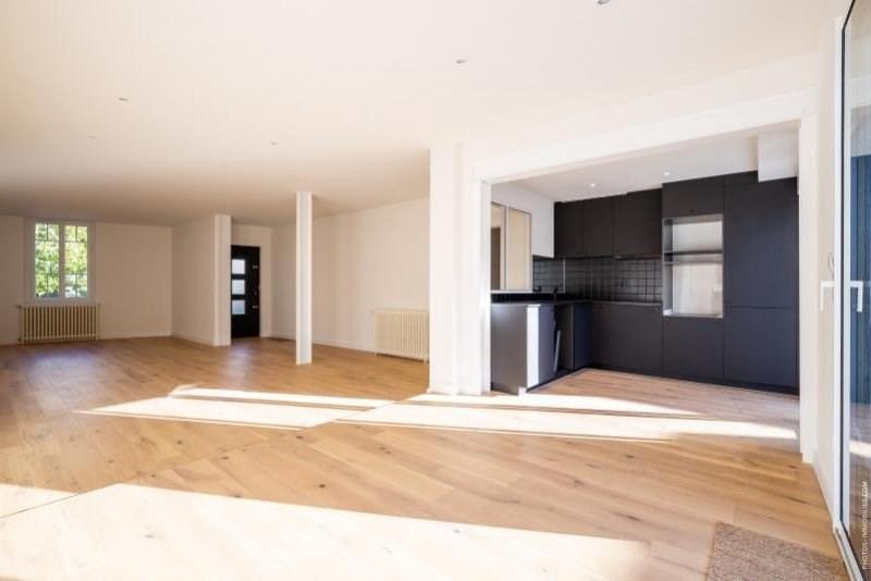 Vente de prestige maison / villa Bordeaux 795000€ - Photo 1