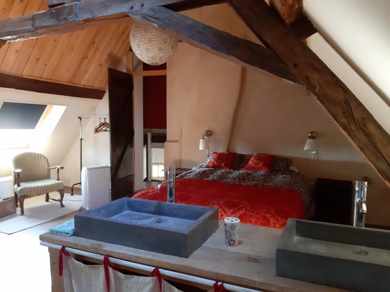 Vente maison / villa Bourbon l archambault 210000€ - Photo 10
