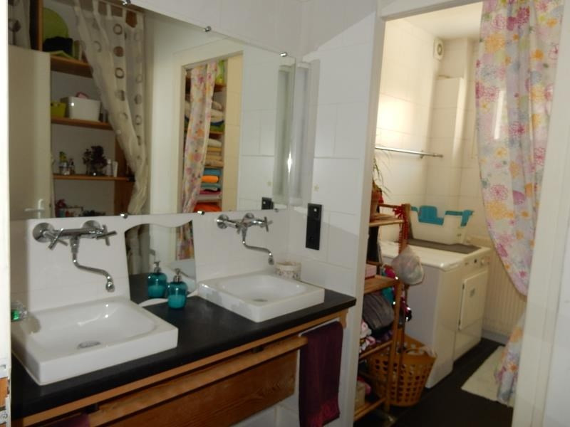 Vente appartement Grenoble 169 000€ - Photo 4