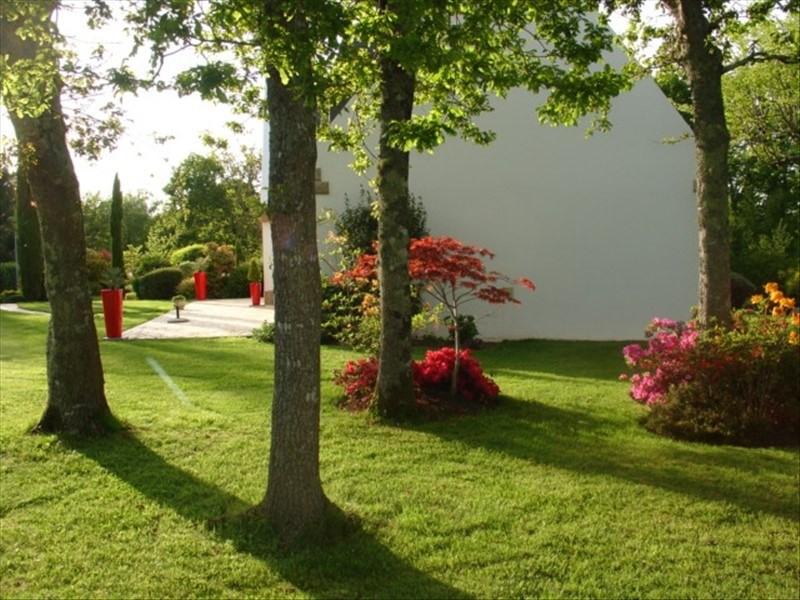 Verkoop  huis Clohars fouesnant 440000€ - Foto 3