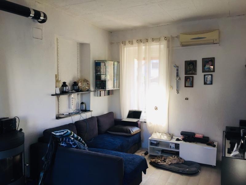 Sale house / villa Vaulx en velin 299000€ - Picture 2