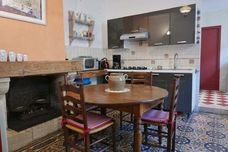 Verkoop  huis Lectoure 190000€ - Foto 4