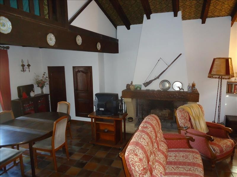Sale apartment Ceret 140400€ - Picture 2