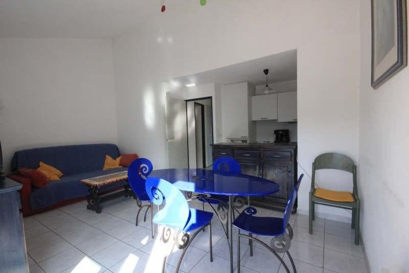 Venta  apartamento Collioure 163000€ - Fotografía 2