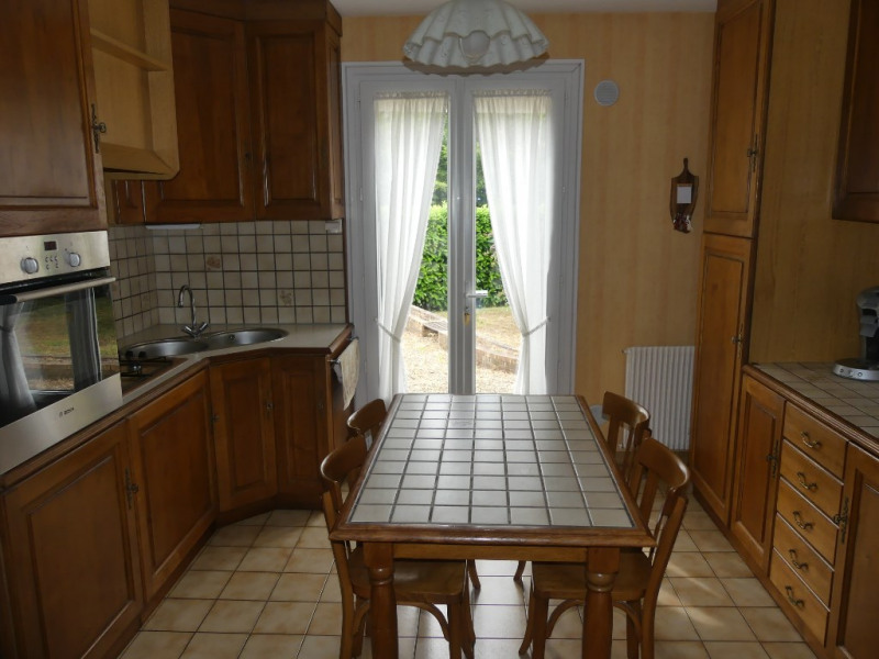 Vente maison / villa Beaucouze 312 000€ - Photo 4