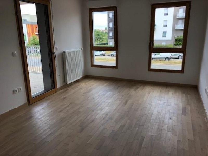 Location appartement Bussy st georges 700€ CC - Photo 2