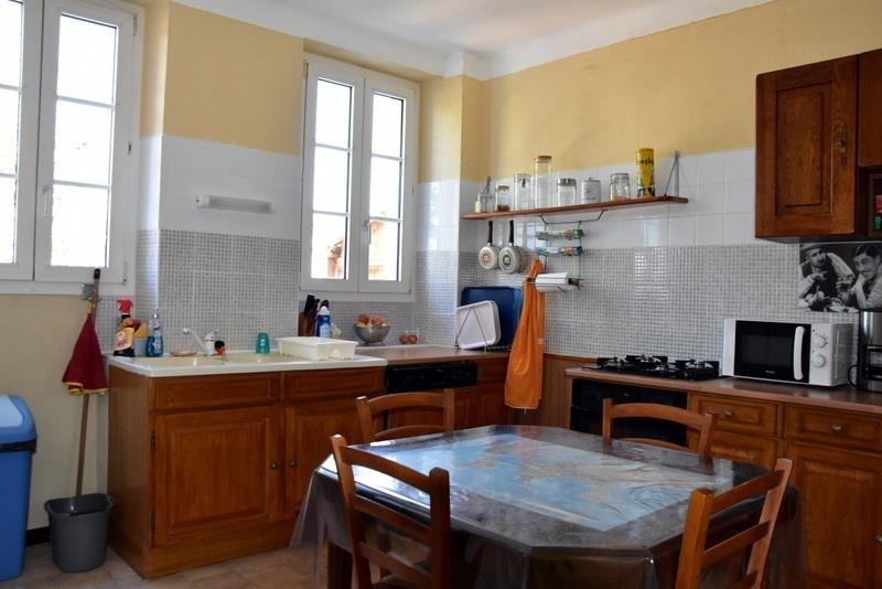 Sale house / villa Varennes vauzelles 141500€ - Picture 2