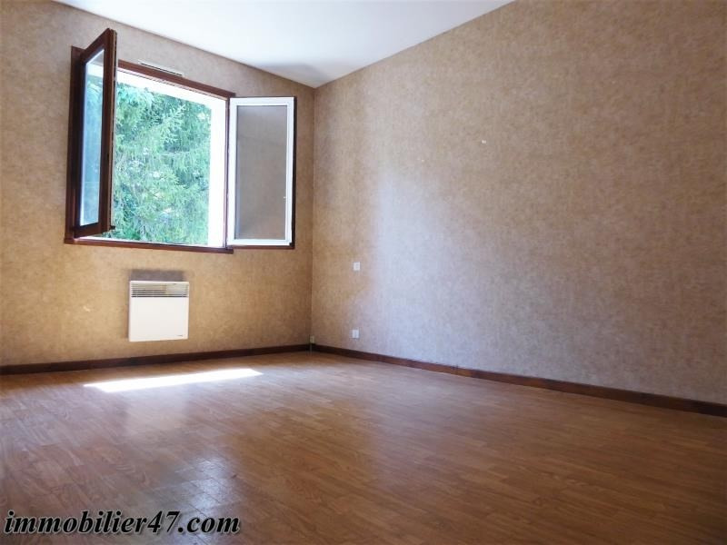 Vente maison / villa Montpezat 129000€ - Photo 13