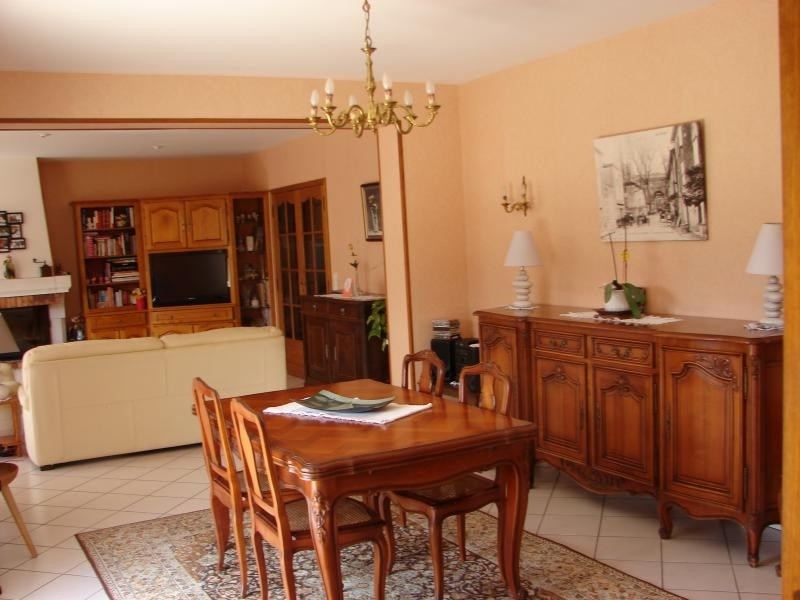 Deluxe sale house / villa Mazamet 575000€ - Picture 6