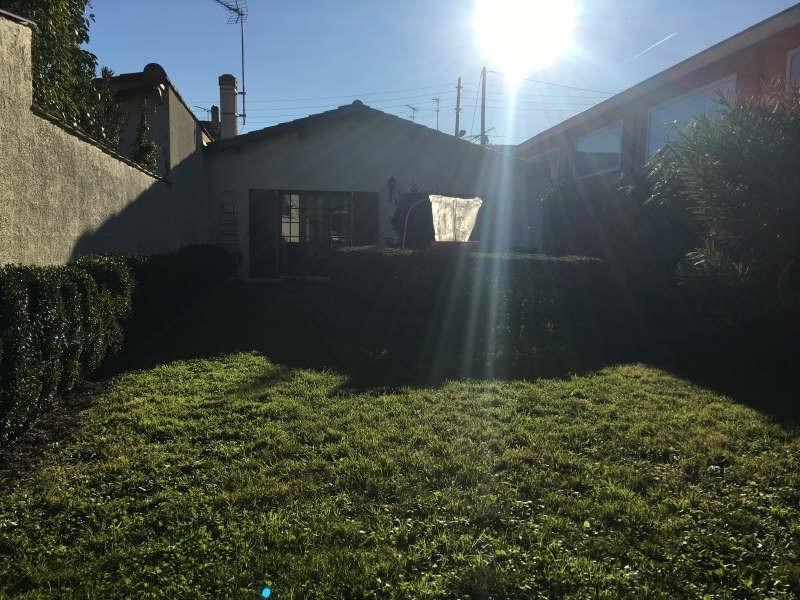 Viager maison / villa Merignac 150000€ - Photo 2