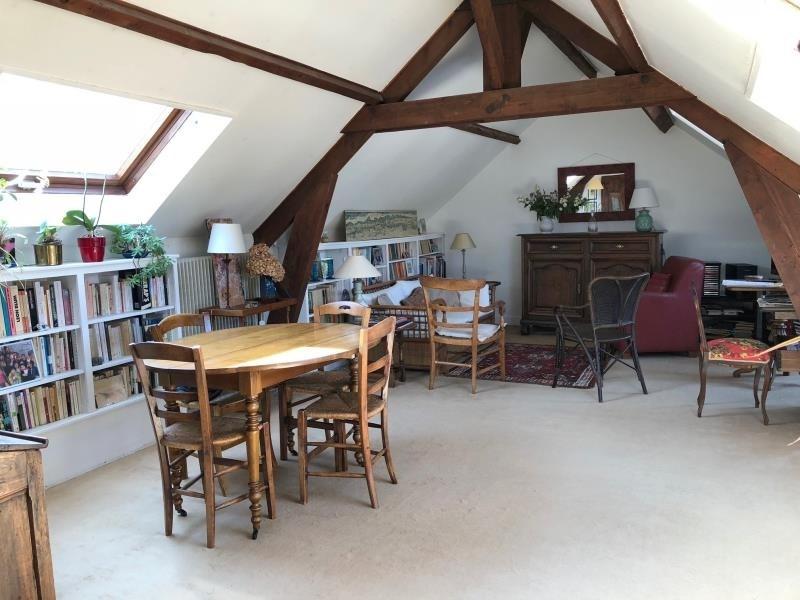 Vente maison / villa St germain en laye 644800€ - Photo 4