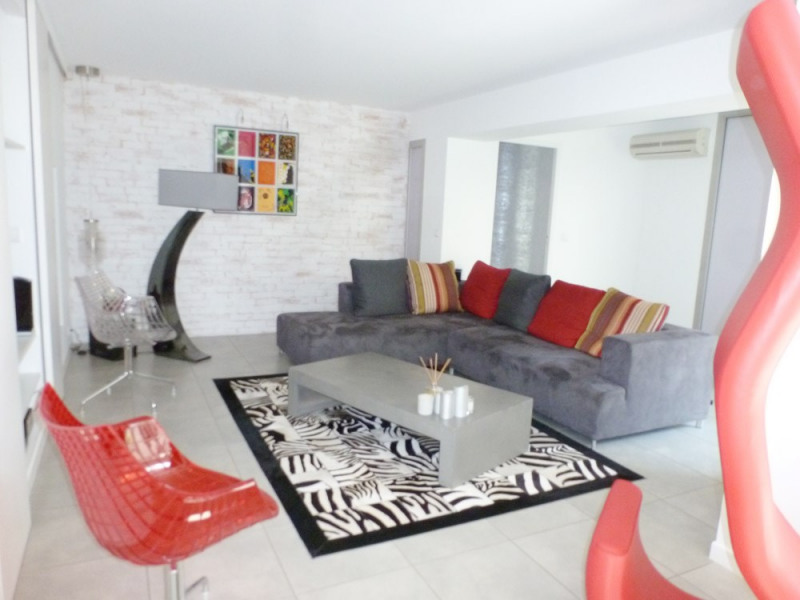 Sale apartment Avignon 490 000€ - Picture 6