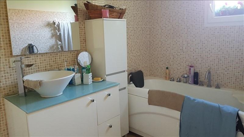 Verkoop  huis Ville sous anjou 232000€ - Foto 6