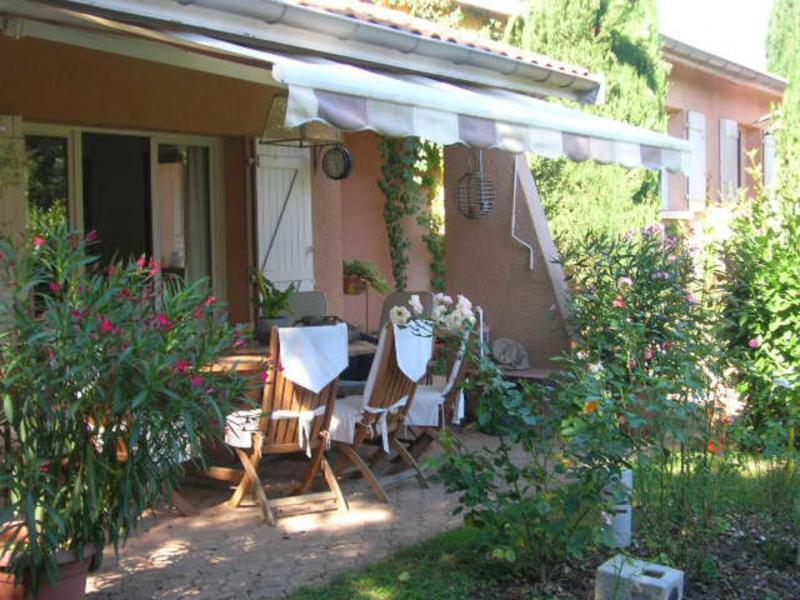 Vente maison / villa Limonest 475000€ - Photo 4