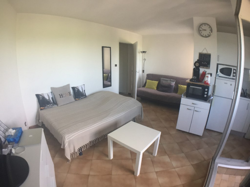 Location appartement Carnon 425€ CC - Photo 5