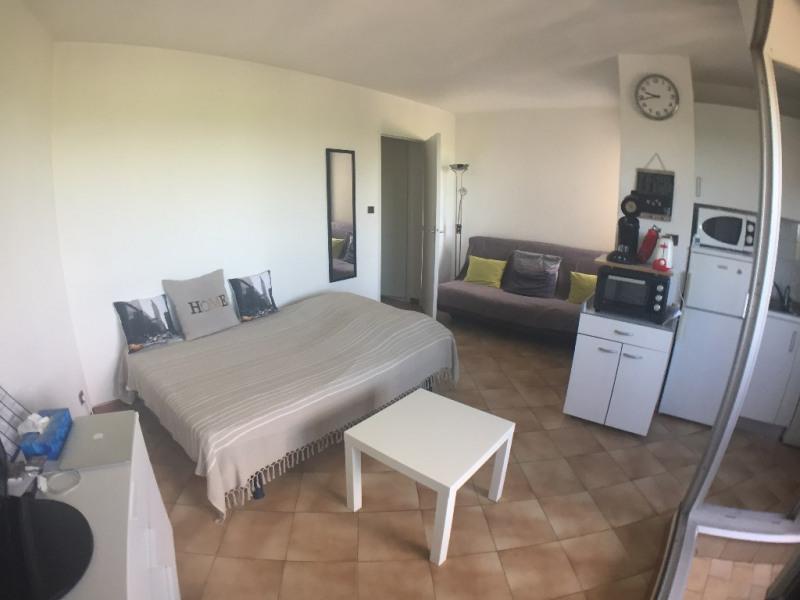 Location appartement Carnon plage 425€ CC - Photo 5