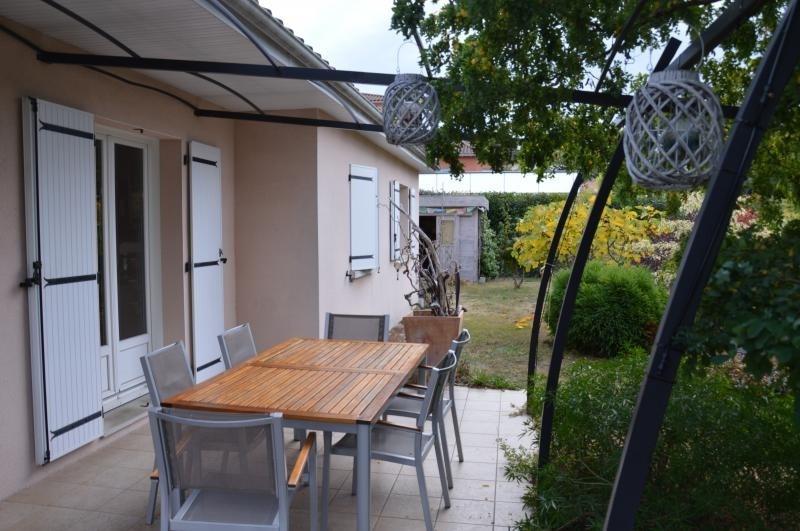 Sale house / villa Limoges 231000€ - Picture 3
