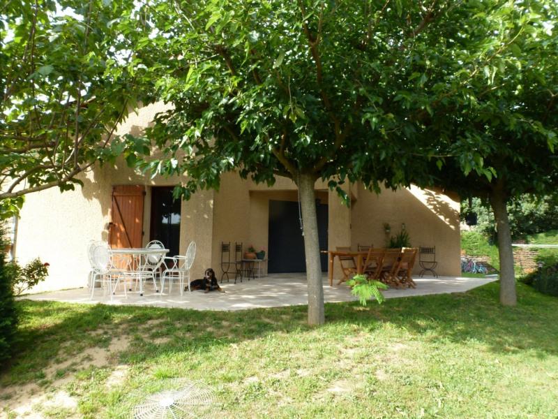 Vente maison / villa St sorlin en valloire 220000€ - Photo 1