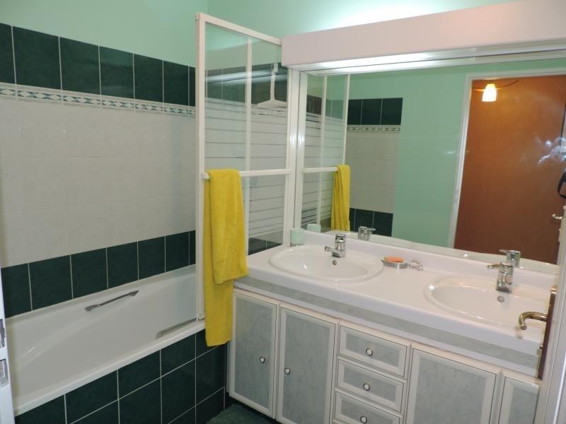 Vente de prestige appartement Antony 610000€ - Photo 8