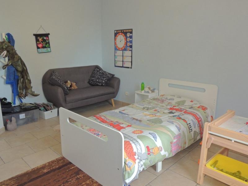 Sale house / villa Lons 434600€ - Picture 8