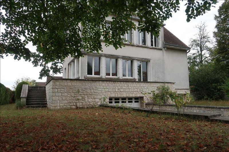 Vente maison / villa La rochette 397000€ - Photo 1