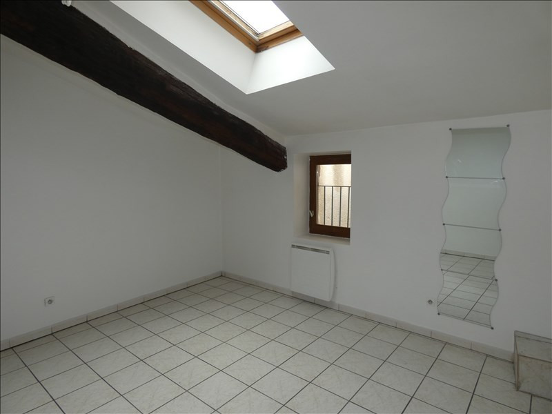 Rental apartment Montelimar 470€ CC - Picture 5